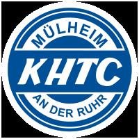Logo KHTC